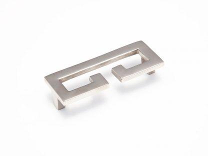 Greek Key Pull