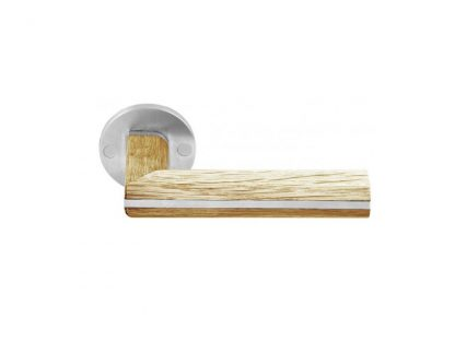 Piet Boon TWO Wood Lever - Natural