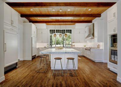 Rob Roy Renovation, Alexander Marchant Projects, Bonterra Build Design, austin, texas, Waterworks bath