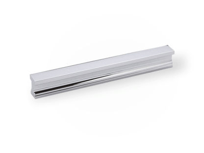Linear Tab Pull 6 inch, Alno