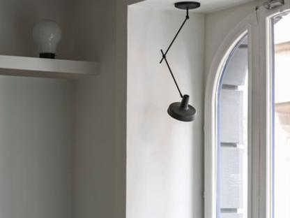 Global Lighting Arigato Ceiling Light