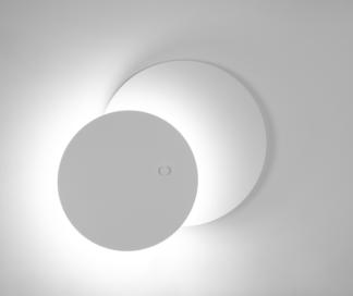 Estiluz Eclipsi Wall Sconce